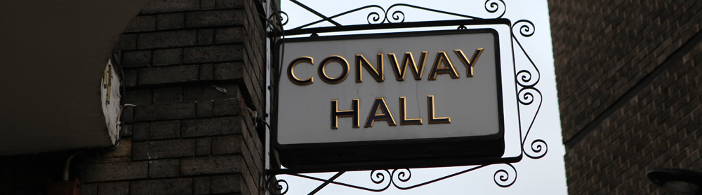 cropped-Conway-hall-sign.jpg