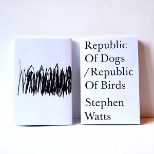 Stephen-Watts_Republics_front+back