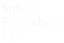 Small Publishers Fair